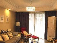 整租,中宜尚品,1室0厅1卫,35平米