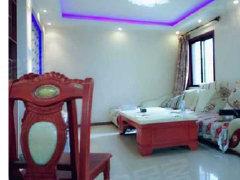 个人整租,水陆院,1室1厅1卫,41平米