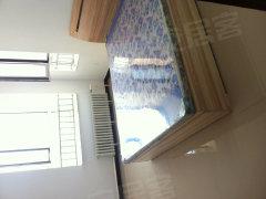 永业广场公寓出租 免费上网 洗衣机 二十四小时热水