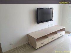 亚洲豪苑2室2厅80平米精装修押二付三