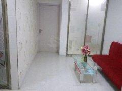 锦绣天地 2室一厅 精装修 拎包即住 长租优惠