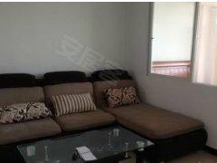 整租,宏宇小区,1室1厅1卫,52平米