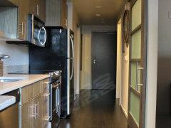 整租,金谷・东方广场,3室2厅1卫,140平米