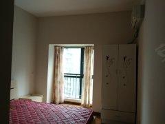 管宁小区,2室1厅1卫,72平米