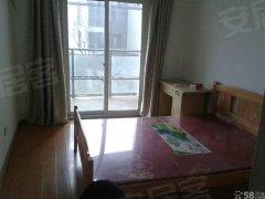香树湾云景3室2厅1卫精装,三房朝南