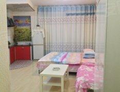 整租,宏银小区,1室1厅1卫,41平米