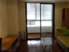 整租,富源世家,1室1厅1卫,56平米
