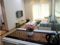 整租,清华园,2室2厅1卫,105平米