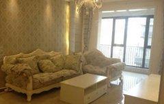 整租,青馨家园,1室1厅1卫,48平米
