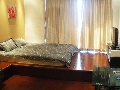 整租,晨光花苑,2室2厅1卫,105平米