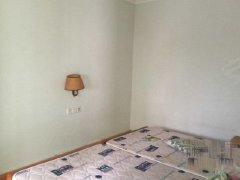 稀缺好房型,翠海椰晖 2200元 1室1厅1卫 精装修,先到