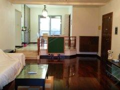 个人整租,发能国际,2室1厅1卫,75平米
