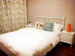 整租,金涛庄豪苑,1室1厅1卫,55平米,
