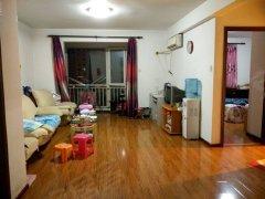 0押月付 紧邻地铁纯南大两居 温馨舒适的家