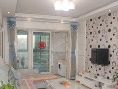 整租,江湾丽城(三清山大道509号),1室1厅1卫,50平米