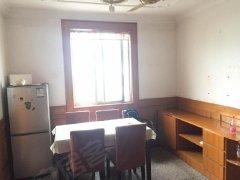 龙西新村,有房出租,两室一厅,可看房