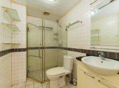 合租,海韵家园,3室1厅2卫,106平米