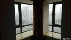 国贸大厦2室1厅1卫好房出租拎包入住