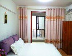 整租,金盾大厦,1室1厅1卫,42平米