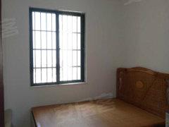可以短租!海景威尼斯蓝湾3房1厅超值出租4500元/月