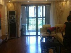 大上海国际花园租房8300元/月
