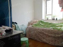 金海国际花园精装两室一厅700/月