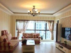 整租,林海景天林枫苑,2室1厅1卫,50平米
