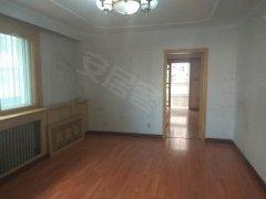 盛海公寓 临地铁 狮子林大街上 全明户型 空房办公 降价急租