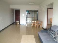 臻汇园两房两厅,带精装修,家私家电齐全,整租2000/月
