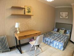 整租,冠亚星城洸河路北,3室2厅1卫,113平米