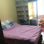 整租,德国小镇,1室1厅1卫,52平米