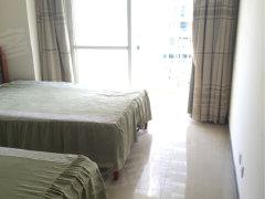 宁海苑精装正规一房一厅,领包入住,家具家电齐全,半年租面议