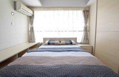 整租 时代锦园,1室1厅1卫,55平米,押一付一