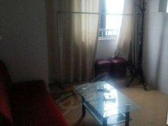 整租,宜景小区,1室1厅1卫,50平米
