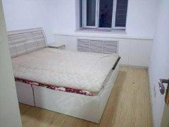 龙海家园精装修双阳卧室85平米1200元