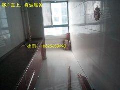 东华新村 3室2厅1卫 精装修,非常干净,一套