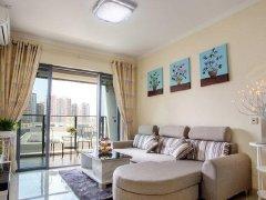 整租,赤壁苑小区,1室1厅1卫,45平米