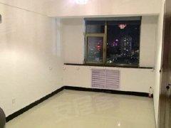 广场北路 三十五中对面 华联超市旁 2室精装修 低价出租