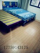 茶会福国花园 5室2厅2卫130平米  大阳台 仅租3100
