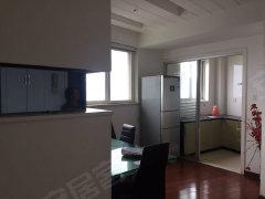 椒江商务中心2室1厅1卫1阳台 精装修 家电齐全