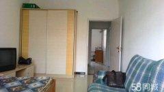 39号小区2室一厅住房一套出租