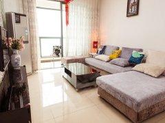 整租,宁泉小区,1室1厅1卫,52平米
