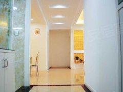 我的房子空气流通光线很好,家电齐全,精装修方便入住