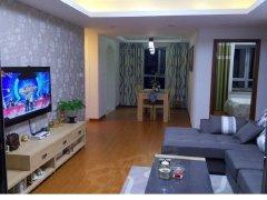 整租,青春家园,2室1厅1卫,70平米