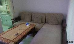 海关安宁怡园小区1室1厅1卫2000元
