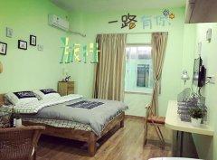 个人房源,家具齐全拎包入住,干净卫生,通风光线好,交通方便