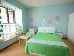 整租,泰安二中北奥特家园,1室1厅1卫,50平米,宣小姐