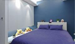 枫树新村标准的一室一厅 真实图片 全新家电