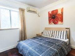 整租,名仕金座,2室2厅1卫,105平米