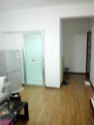 中江佳境天成精装公寓,采光极佳,交通方便,配套成熟,拎包入住